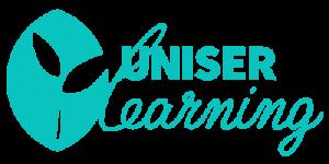 UNISER LEARNING